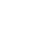 GF89 GIUSEPPE FANARA - Pelletteria Artistica Fiorentina
